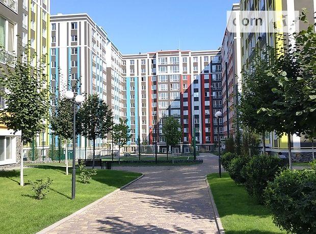Продажа квартиры, 3 ком., Киевская, Ирпень, р‑н.Ирпень
