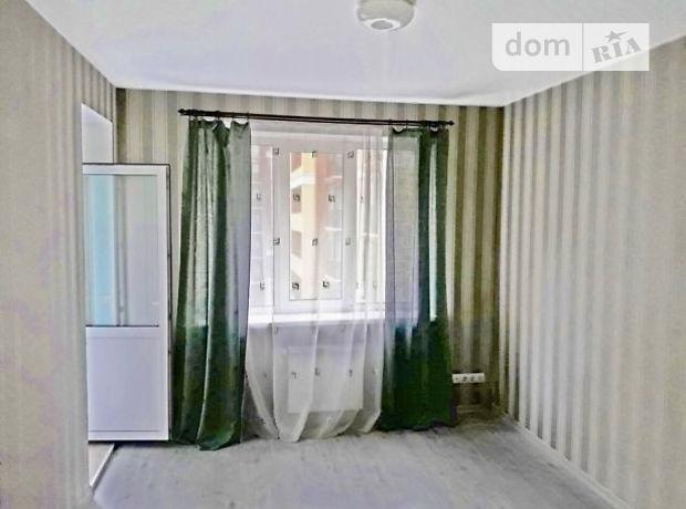 Продажа квартиры, 1 ком., Киевская, Ирпень, р‑н.Ирпень, Минеральная, дом 45