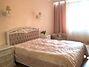 Продажа двухкомнатной квартиры в Ирпене, на ул. Котляревского 31-Б район Ирпень фото 1