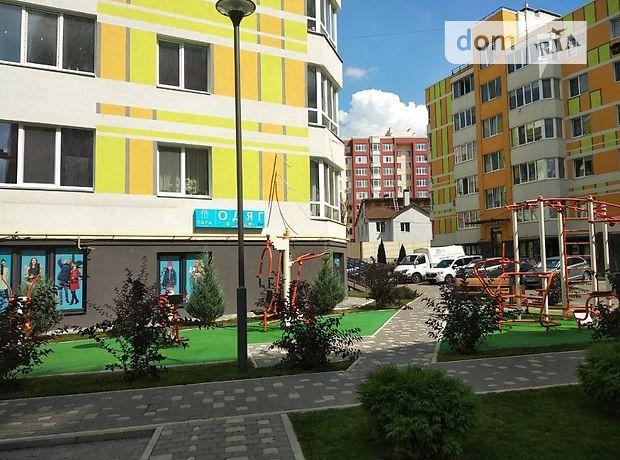 Продажа однокомнатной квартиры в Ирпене, на ул. Мечникова фото 1