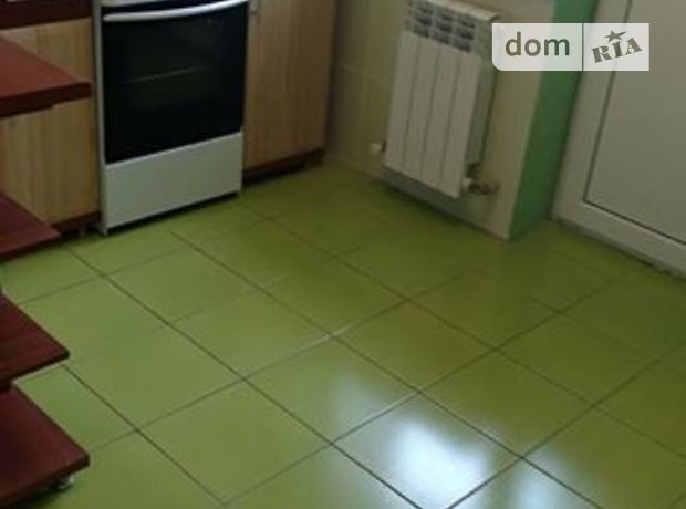 Продажа квартиры, 1 ком., Киевская, Ирпень, Мечникова улица, дом 68