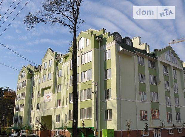 Продажа квартиры, 2 ком., Киевская, Ирпень, Мечникова