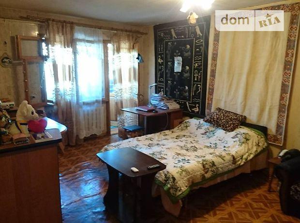 Продажа квартиры, 2 ком., Киевская, Ирпень, Мира улица