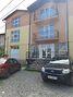 Продажа однокомнатной квартиры в Ирпене, на ул. Киевская район Ворзель фото 4
