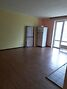 Продажа однокомнатной квартиры в Ирпене, на ул. Киевская район Ворзель фото 1