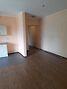 Продажа однокомнатной квартиры в Ирпене, на ул. Киевская район Ворзель фото 7