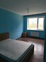 Продажа однокомнатной квартиры в Ирпене, на ул. Киевская район Ворзель фото 8