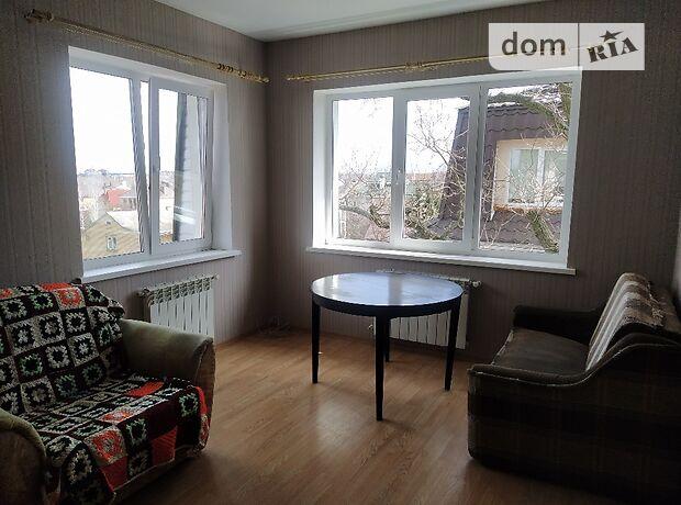 Продажа однокомнатной квартиры в Ирпене, на Кленовая улица район Ворзель фото 1