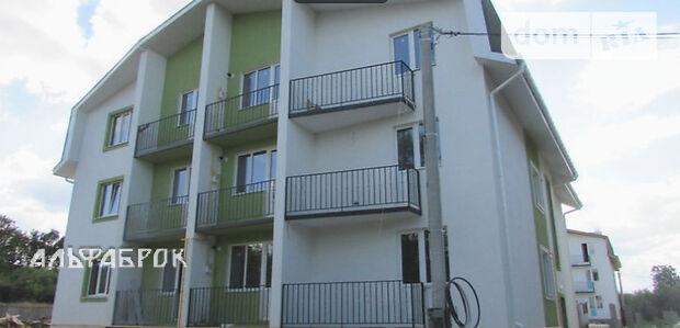 Продажа двухкомнатной квартиры в Ирпене, на ул. Цветочная 1/4 район Ворзель фото 1