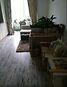 Продажа двухкомнатной квартиры в Ирпене, на ул. Цветочная 1/4 район Ворзель фото 2