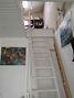 Продажа двухкомнатной квартиры в Ирпене, на ул. Цветочная 1/4 район Ворзель фото 3