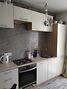 Продажа двухкомнатной квартиры в Ирпене, на ул. Цветочная 1/4 район Ворзель фото 4
