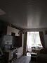 Продажа двухкомнатной квартиры в Ирпене, на ул. Цветочная 1/4 район Ворзель фото 7
