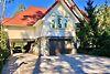 Продажа пятикомнатной квартиры в Ирпене, на Тюльпанова  10г район Ворзель фото 2