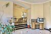 Продажа пятикомнатной квартиры в Ирпене, на Тюльпанова  10г район Ворзель фото 1