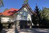 Продажа пятикомнатной квартиры в Ирпене, на Тюльпанова  10г район Ворзель фото 7