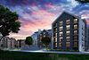 Продажа трехкомнатной квартиры в Ирпене, на ул. Богдана Хмельницкого 1з район Ворзель фото 2