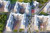 Продажа трехкомнатной квартиры в Ирпене, на ул. Богдана Хмельницкого 1з район Ворзель фото 5
