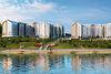 Продажа трехкомнатной квартиры в Ирпене, на ул. Богдана Хмельницкого 1з район Ворзель фото 6