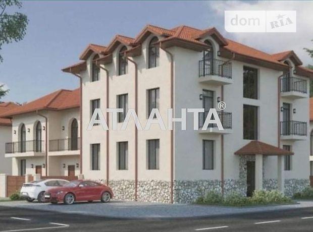 Продажа двухкомнатной квартиры в Ирпене, на Декабристов район Ворзель фото 1