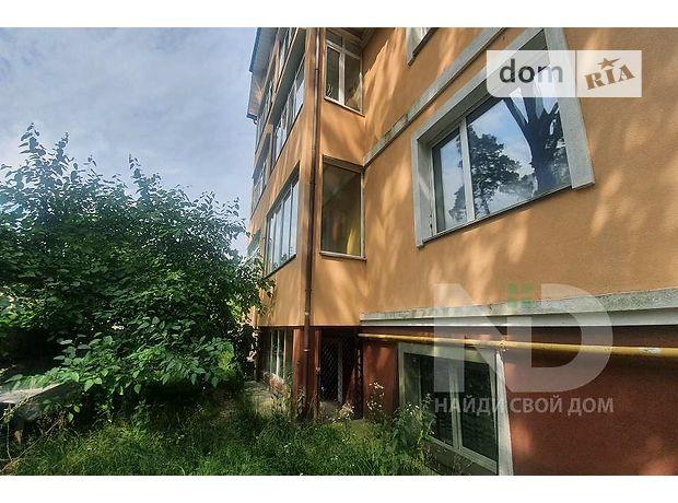 Продажа двухкомнатной квартиры в Ирпене, на улица Европейская 28б район Ворзель фото 1