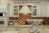 Продажа трехкомнатной квартиры в Ирпене, на Европейская район Ворзель фото 2