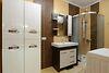 Продажа трехкомнатной квартиры в Ирпене, на Европейская район Ворзель фото 3