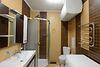 Продажа трехкомнатной квартиры в Ирпене, на Европейская район Ворзель фото 5