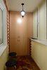 Продажа трехкомнатной квартиры в Ирпене, на Европейская район Ворзель фото 6