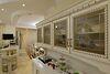 Продажа трехкомнатной квартиры в Ирпене, на Европейская район Ворзель фото 7