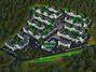 Продажа однокомнатной квартиры в Ирпене, на Зарічна 15 район Ворзель фото 2