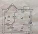 Продажа двухкомнатной квартиры в Ирпене, на Стражеска 28/1 район Ворзель фото 2