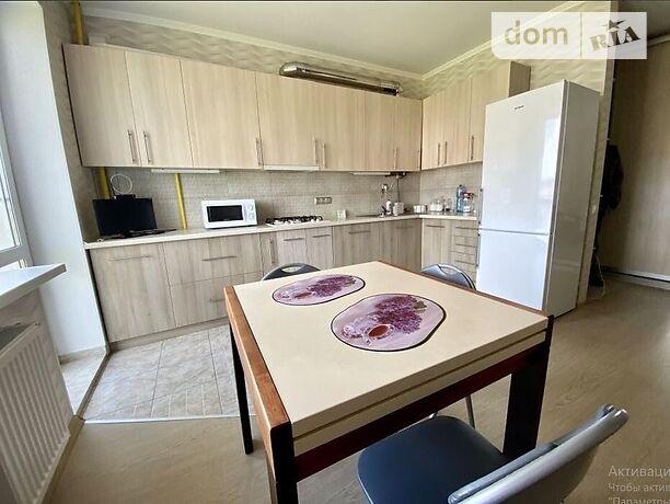 Продажа двухкомнатной квартиры в Ирпене, на Стражеска 28/1 район Ворзель фото 1