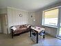 Продажа двухкомнатной квартиры в Ирпене, на Стражеска 28/1 район Ворзель фото 3