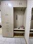 Продажа двухкомнатной квартиры в Ирпене, на Стражеска 28/1 район Ворзель фото 6