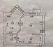 Продажа двухкомнатной квартиры в Ирпене, на Стражеска 1, кв. 5, район Ворзель фото 1