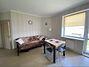 Продажа двухкомнатной квартиры в Ирпене, на Стражеска 1, кв. 5, район Ворзель фото 3
