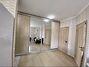 Продажа двухкомнатной квартиры в Ирпене, на Стражеска 1, кв. 5, район Ворзель фото 4