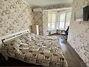 Продажа двухкомнатной квартиры в Ирпене, на Стражеска 1, кв. 5, район Ворзель фото 5