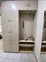 Продажа двухкомнатной квартиры в Ирпене, на Стражеска 1, кв. 5, район Ворзель фото 6