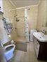 Продажа двухкомнатной квартиры в Ирпене, на Стражеска 1, кв. 5, район Ворзель фото 7