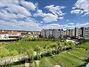 Продажа двухкомнатной квартиры в Ирпене, на Стражеска 1, кв. 5, район Ворзель фото 8