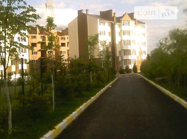 Продажа квартиры, 2 ком., Киевская, Ирпень, р‑н.Ворзель