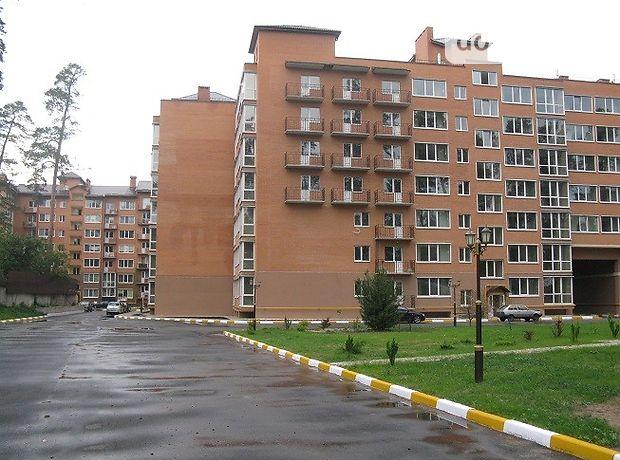 Продажа квартиры, 2 ком., Киевская, Ирпень, р‑н.Ворзель, кленовая, дом 45-а
