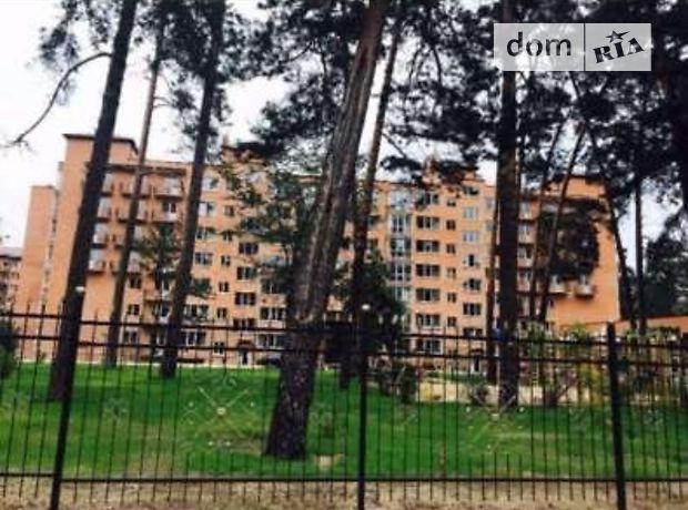 Продажа квартиры, 2 ком., Киевская, Ирпень, р‑н.Ворзель, Кленовая 1а