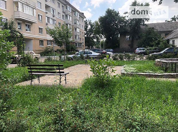 Продажа квартиры, 3 ком., Киевская, Ирпень, р‑н.Ворзель