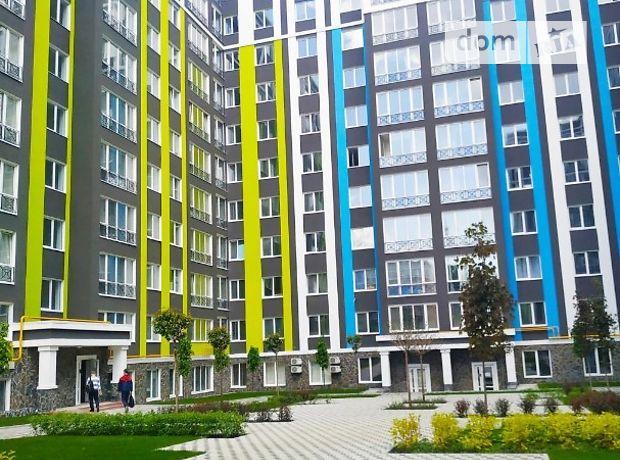 Продажа однокомнатной квартиры в Ирпене, фото 1