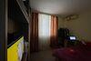Продажа однокомнатной квартиры в Ирпене, на Ново-Оскільська вул 1-д район Ирпень фото 2
