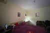 Продажа однокомнатной квартиры в Ирпене, на Ново-Оскільська вул 1-д район Ирпень фото 3