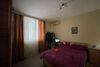 Продажа однокомнатной квартиры в Ирпене, на Ново-Оскільська вул 1-д район Ирпень фото 4